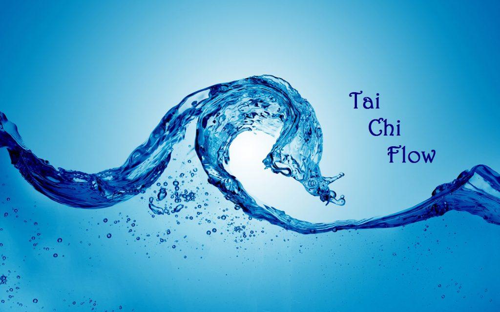 tai chi és flow állapot