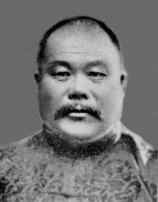 yang chen fu tai chi 10 alapelv
