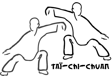 forma és tartalom a tai chiban